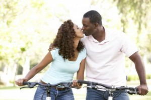 Economic Woes Can Lead to Relationship Stress