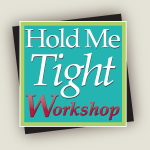 Hold-Me-Tight-Workshop-Banner-Beige