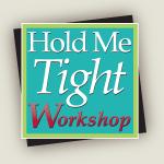 Hold-Me-Tight-Workshop-Banner-Beige