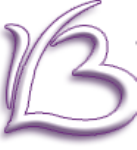 Our sm logo